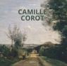 Camille Corot Amen Cecile