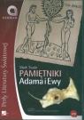Pamiętniki Adama i Ewy  (Audiobook)  Twain Mark