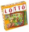 Lotto - DżunglaWiek: 3+