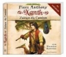 Xanth 1 Zaklęcie dla Cameleon  (Audiobook)