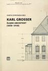 Karl Grosser