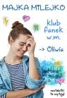 Klub Fanek W M Oliwia