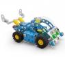 Mały Konstruktor - Bolid (2311)
