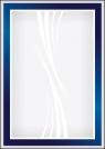 Dyplom Kobalt 170 g