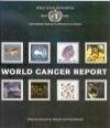 World Cancer Report Bernard Stewart, Paul Kleihues, B Steward