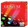 Geniusz (5035)