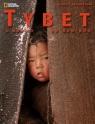 Tybet W drodze do Kumbum