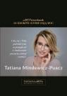 EmPower Bank. 10 kroków, które dają moc Mindewicz-Puacz Tatiana