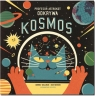 Profesor Astrokot odkrywa kosmos