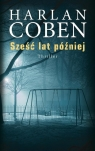 Sześć lat później Coben Harlan