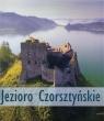 Jezioro Czorsztyńskie Praca zbiorowa