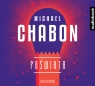 Poświata CD