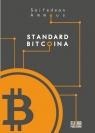 Standard Bitcoina.