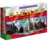 Polski biznes w polskich miastach - Big (0711)