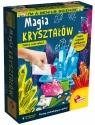 I'm A Genius - Magia kryształów (304-PL67114)