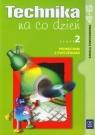 Technika na co dzień 4-6 Podręcznik z ćwiczeniami Część 2 szkoła Królicka Ewa, Duda Marcin