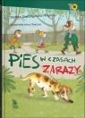 Pies w czasach zarazy Combrzyńska-Nogala Dorota