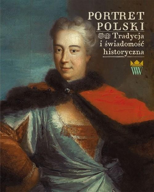 Portret polski Gutowska-Dudek Krystyna