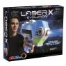 Laser X Evolution - blaster zestaw pojedynczy (LAS88911)