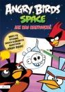 Angry Birds Space Jak nas narysować