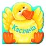 Kąpielowa - Kaczusia