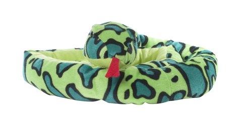 Molli Toys Wąż 200 cm