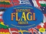 Wszystkie Flagi Świata (Q81)