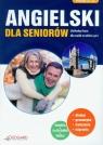 Angielski dla seniorów + CD Szyke Joanna, Zimnoch Katarzyna