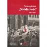 Tarnogórska Solidarność 1980-1990