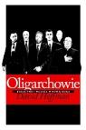 Oligarchowie
