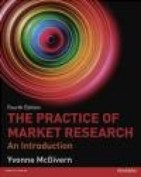 The Practice of Market Research