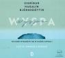 Wyspa  (Audiobook)