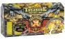 TreasureX S2 Dragons Gold Skrzynia 3-pak s2