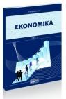 Ekonomika Podręcznik Część 2 13/2010 Pietraszewski Marian, Potoczny Krzysztof, Strzelecka Krystyna