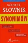 Szkolny słownik synonimów  Mika Tomasz, Pluskota Dominika, Świetlik Karol