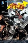 Batman - Detective Comics,Tom 5, Gothtopia