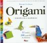 Origami Zabawa dla każdego
