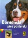 Berneński pies pasterski Poradnik opiekuna Burner Margit