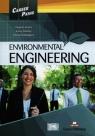 Career Paths Environmental Engineering