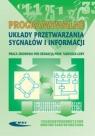 Programowalne układy przetwarzania sygnałów i informacji