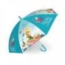 Parasol dziecięcy 45cm Wróżki (292762)