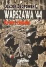 Warszawa 44
