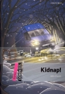 Dominoes Starter: Kidnap! John Escott