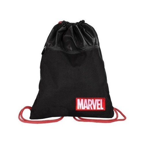 Worek na buty Marvel Premium (AMAR-713)