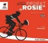 Projekt Rosie  (Audiobook) Simsion Graeme