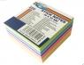 Karteczki samoprzylepne 50x50 mm 250K. (80811)