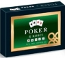 Karty Zestaw Poker & Kości (15911)
