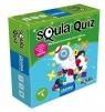 Squla Quiz 1