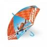 Parasol dziecięcy 45cm Samoloty