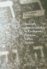 Kościoły chrześcijańskie w Królestwie Polskim